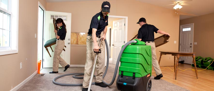 Norristown, PA cleaning services