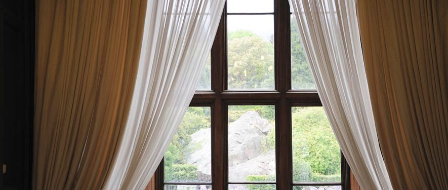 Norristown, PA drape blinds cleaning
